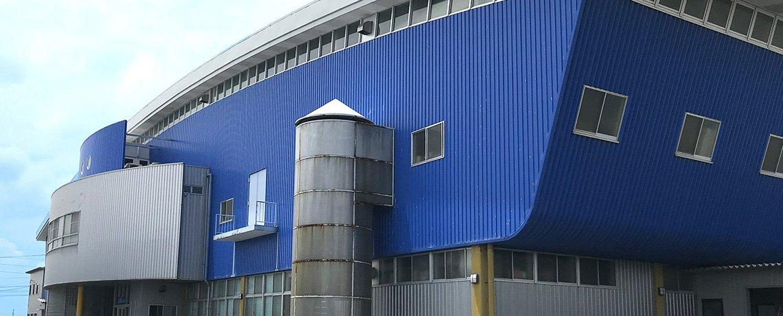 感動創庫 LFC株式会社