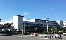 扇町運送株式会社