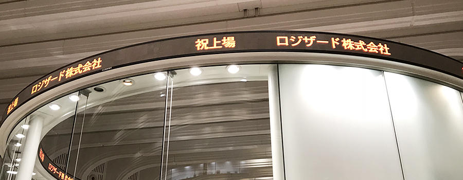 j_pic_7.jpg