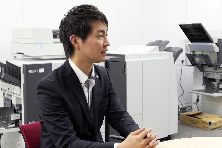 riso_taniguchi_interview.jpg
