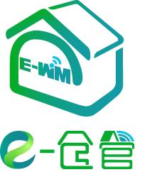 eーwm_logo.png