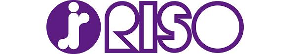 riso_logo.png