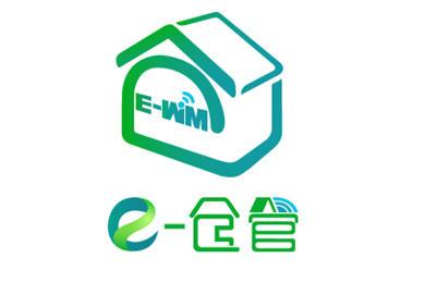 中国におけるクラウドWMS(倉庫管理システム)導入について