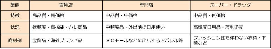 analysis01.jpg