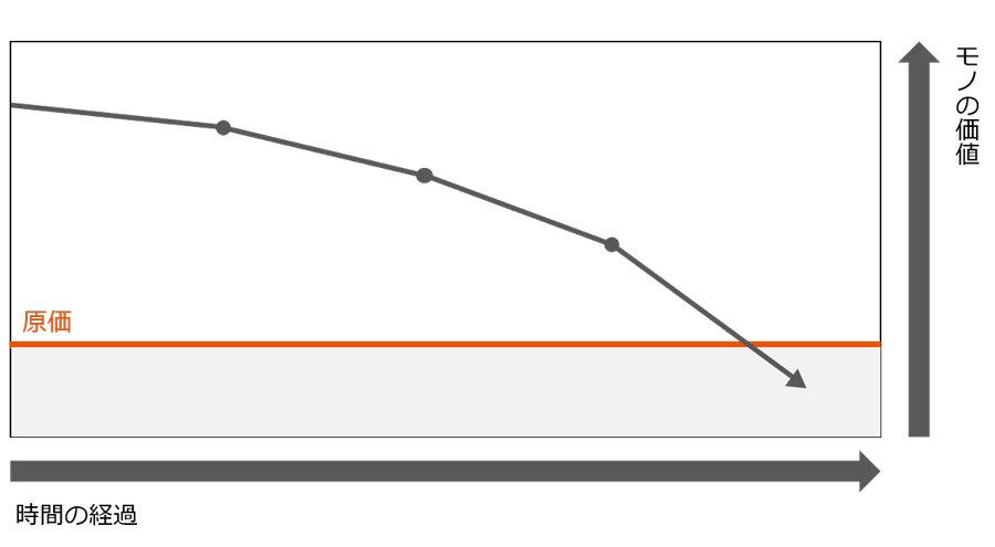 analysis02.jpg