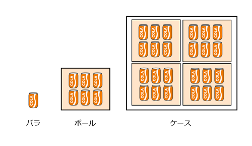 basic03_02.png