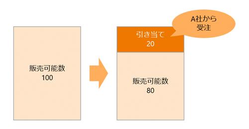basic03_04.png