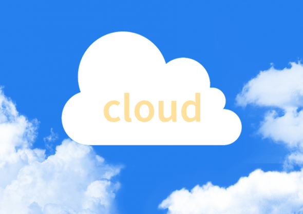 cloud_01.png