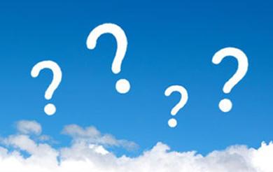 受注管理とWMS(倉庫管理システム)の「在庫管理」って何が違うの?