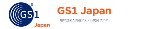 logo_GS1Japan.png