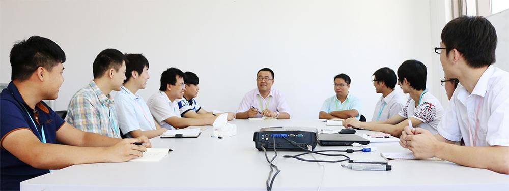 logizard_china.jpg