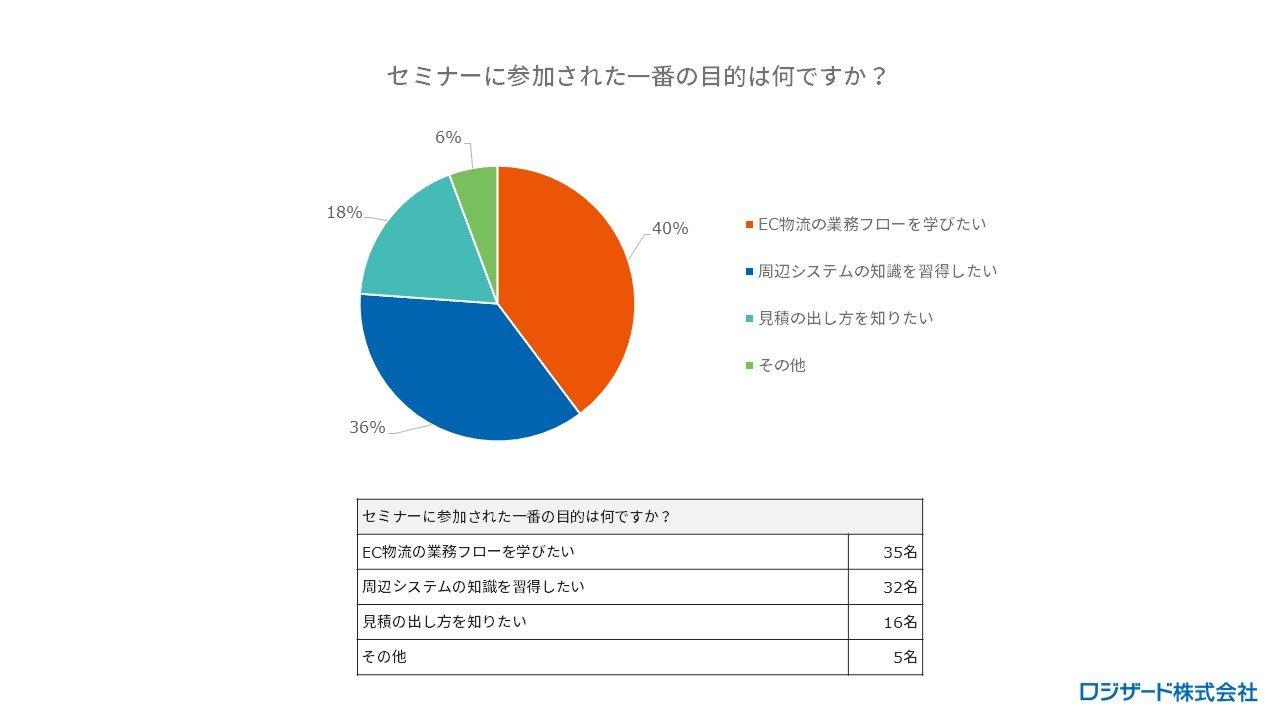 report01_01.jpg