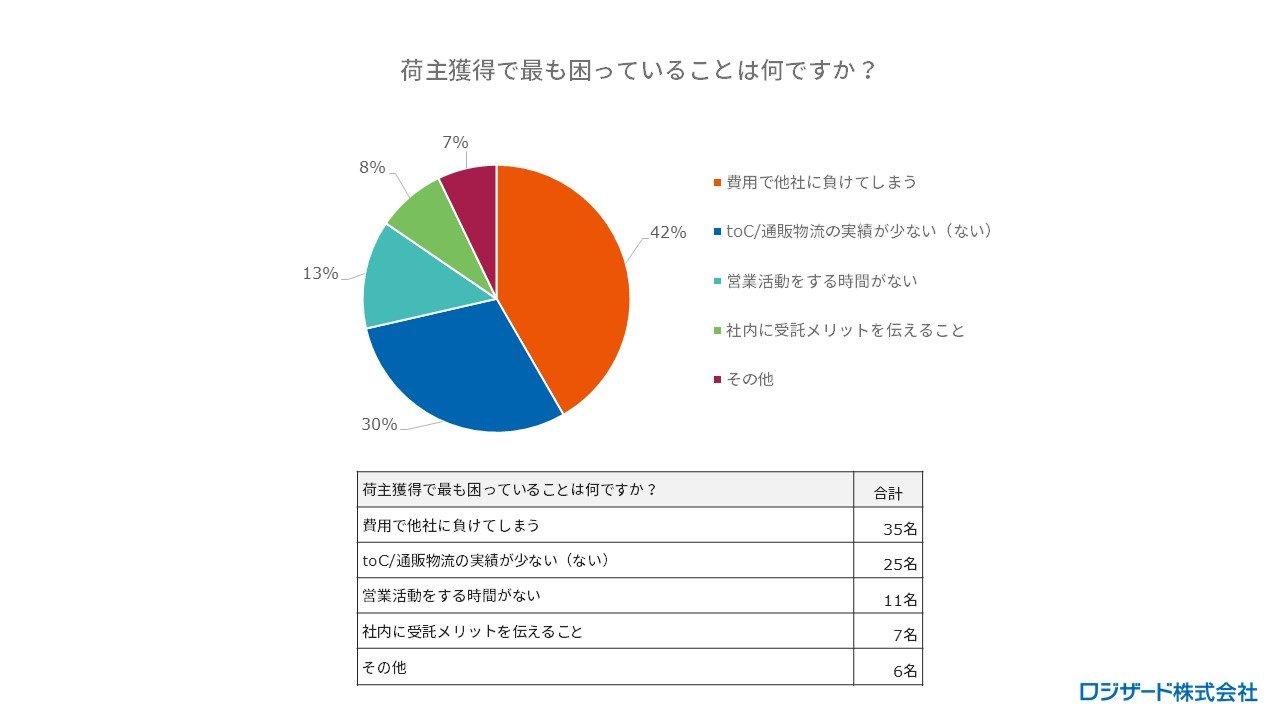 report01_03.JPG