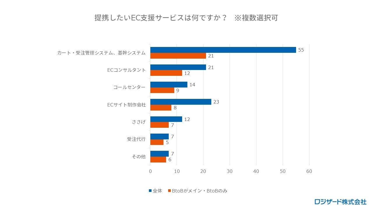 report01_04.jpg