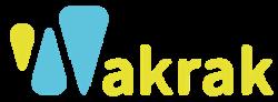 wakrak_logo.png