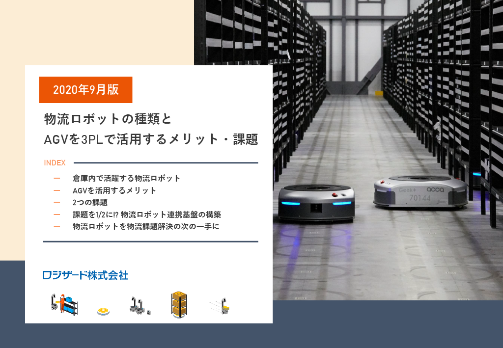 wp_logistics_robot_2008.png
